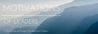 lexisnexis for development professionals login apra il blog