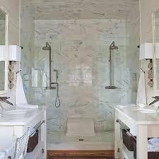 country master bathroom ideas best photos of country master bathroom ideas country master