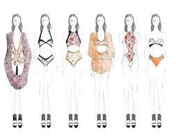 419 best art fashion illustration images on pinterest fashion