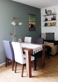 K Henzeile Neu Salbeigrünes Kitchen Makeover 50percentgreen