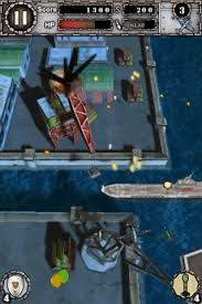 air attack 2 apk airattack hd apk 1 5 1