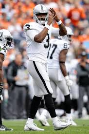 silver and black pride an oakland raiders community