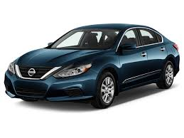nissan altima for sale columbia sc new altima for sale nissan usa direct