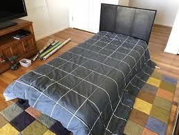 king bed in toowoomba region qld gumtree australia free local
