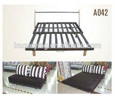 compact folding bed frame manufacturers note i think i could