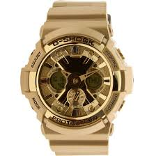 black friday g shock watches gold g shock watch bing images s shock watches pinterest