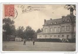 bureau de poste ouen cartes postales anciennes ouen place 41 cpa rares à vendre