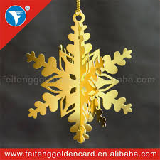 metal tree ornaments decoration stainless steel metal
