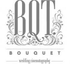 wedding cinematography bouquet wedding cinematography wedding videographer mexico