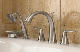 Bathroom Sink Installation Sacramento Faucet And Sink Installation Repair Service Kitchen