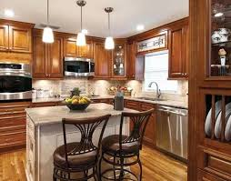 kitchen cabinets wholesale tampa florida resurface subscribed used