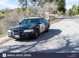california highway patrol chp car on road usa california california highway patrol chp car on road usa california san bernardino