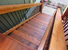 Design Your Own Deck Home Depot 10 Best Behr Weatherproof Wood Stain Colors Images On Pinterest