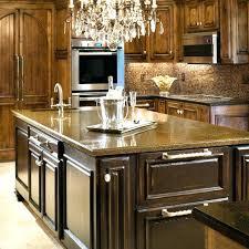kitchen island manufacturers kitchen island manufacturers folrana