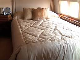 Private Plane Bedroom A Look Inside Trump U0027s 100 Million Custom Built Private Jet