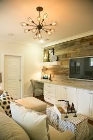 What Is An Accent Wall Best 25 Reclaimed Wood Accent Wall Ideas On Pinterest Wood Wall