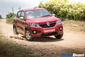 renault kwid on road price diesel 2016 renault kwid 1 0 litre review test drive motorbeam