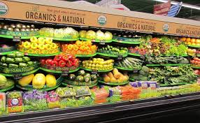 popular grocery stores new jersey acme markets the most popular grocery store in every