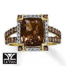 chocolate wedding rings free rings 1 carat chocolate ring 1 carat