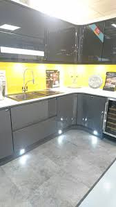 8 best main kitchen images on pinterest dream kitchens fitted