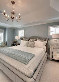 blue and grey bedrooms light blue and grey bedroom parhouse club