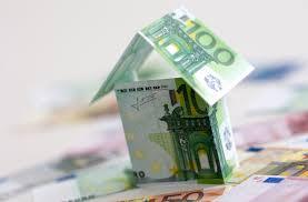 Geld Lenen Voor Verbouwing Aftrekbaar Je Huis In 2014 Alle Veranderingen