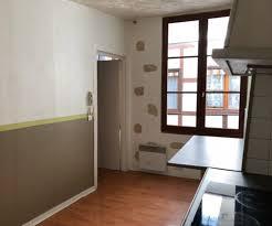 chambre a louer bayonne annonces location appartement bayonne 64100