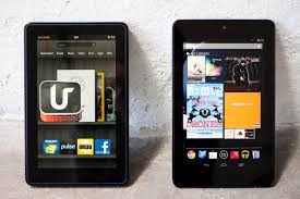 kindle books on nook color ipad vs nook vs kindle vs nexus the tablet wars heat up u2026 the