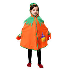 Hippie Halloween Costumes Kids Compare Prices Pumpkin Costume Kids Shopping Buy