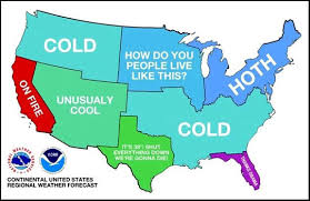 map of weather forecast in us u s weather be like the meta picture