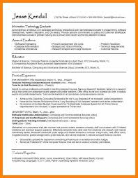 resume for graduate school exle resume for graduate school exle exles of resumes