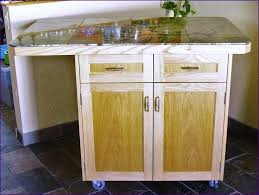 100 kitchen island cart target enchanting design