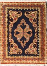 modern rugs orange county costa mesa huntington beach tustin