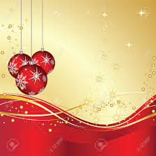 happy new year backdrop merry christmas and happy new year background and decoration