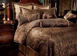 bedding set luxury bedding canada beloved luxury sheet sets