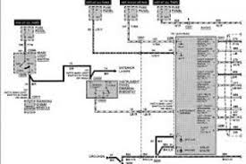 panasonic cd player wiring diagram wiring diagram