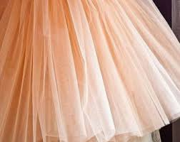 cheap tulle fabric 16 soft soft luxury tulle fabric tulle material wholesale