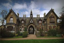 gothic victorian house notes holly village london victorian gothic houses home building