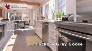 grey hardwood flooring slide