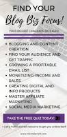 Business Email Writing Course by Best 25 Business Emails Ideas On Pinterest Formal Letter