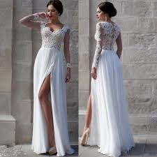 cheap wedding gowns 22 most unique ideas about nontraditional wedding dress