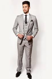 light gray suits for sale sale suits