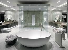 small bathroom design ideas modern bathroom decorating ideas bathroom decor ideas how to