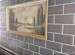 what is subway tile trendy what is subway tile by xalice lane home different ways to lay