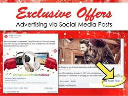 target black friday revenue social media secrets to boost holiday revenue