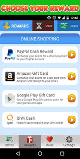 email play gift card easy money make android apps on play