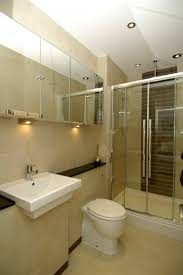bathroom ideas for a small space 4 master bathroom ideas for small spaces