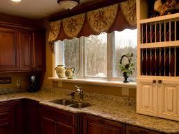Window Valance Ideas Kitchen 23 Kitchen Window Valances Kitchen Window Valance Ideas