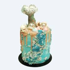mermaid party time mermaid themed party tips anges de sucre