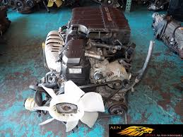 lexus is300 for sale rochester ny 3sge beams complete engines ebay